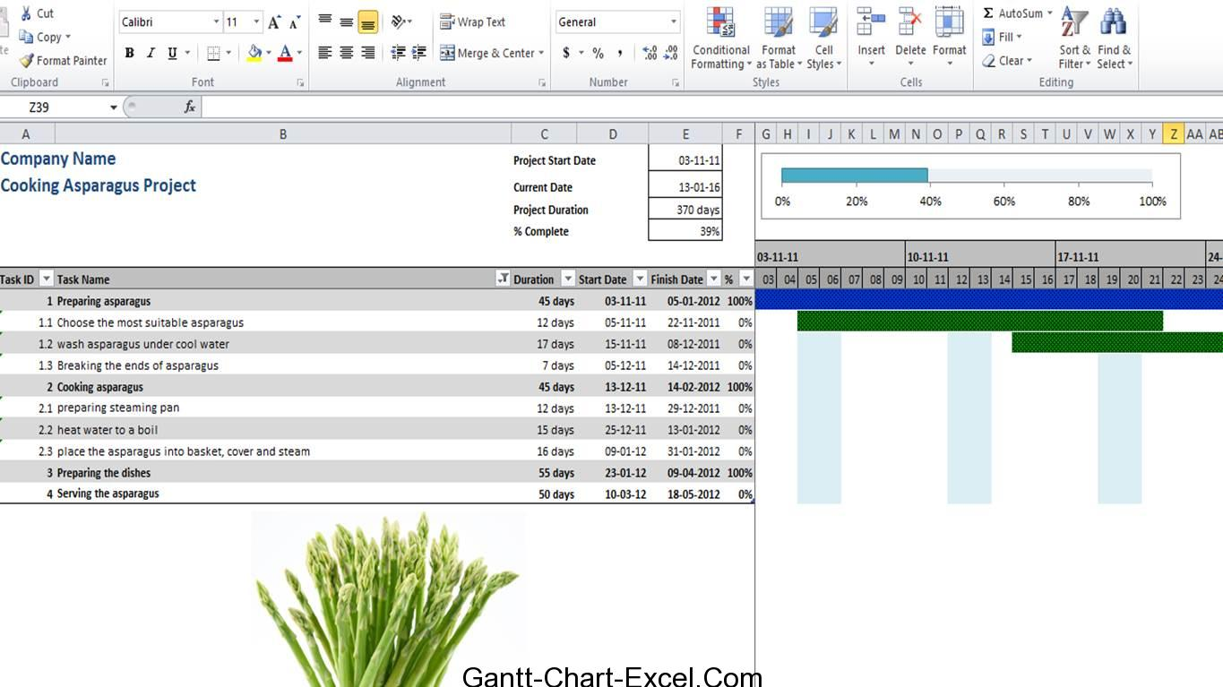 Gantt chart excel 2003 template images templates example free project gantt chart excel template free tunnelvisie alramifo images alramifo Image collections